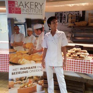 bakery-institute